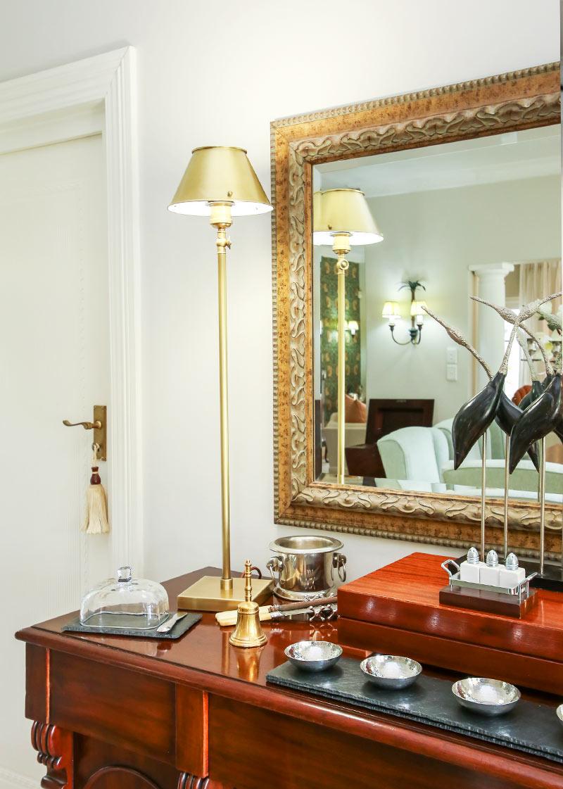 Interior Design by Interior Lane Kloof Durban