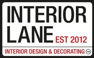 Interior Lane Logo