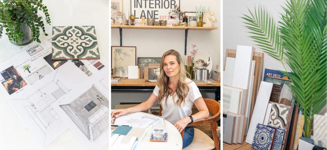 Interior Design by Interior Lane